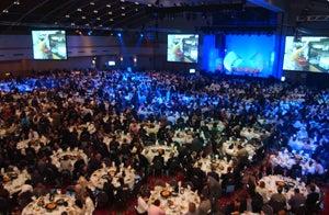 AV in the PCC Ballroom.jpg