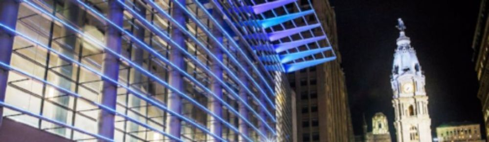 PCC Blue Lights Building Broad Street cropped.jpg