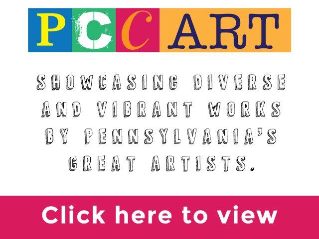 PCC art Banner 3.jpg