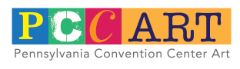 PCCA art logo.jpg