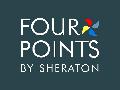 Four Points by Sheraton Philadelphia Airport