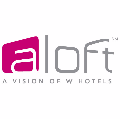 Aloft Philadelphia Airport Hotel