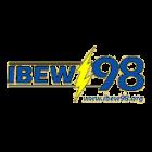 ibew_logo.png