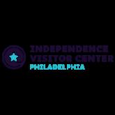 ind_visitor_center_logo.png
