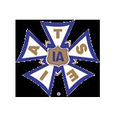 logo-iatse.png