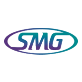 logo-smg.png