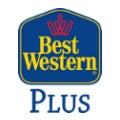 Best Western Independence Park Hotel