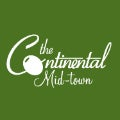 The Continental Mid-town