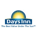 Days Inn Philadelphia Convention Center