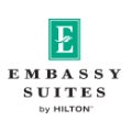 Embassy Suites Philadelphia – Center City