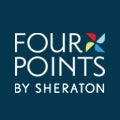 Four Points by Sheraton Center City