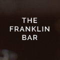 The Franklin Bar
