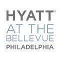 Hyatt at The Bellevue