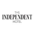 The Independent Hotel Philadelphia