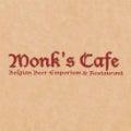 Monk's