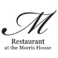 M Restaurant at the Morris House Hotel