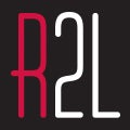 R2L Restaurant and Lounge
