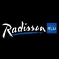 Radisson Blu Warwick Hotel Rittenhouse Square Philadelphia