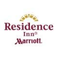 Residence Inn Philadelphia Center City