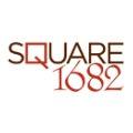 Square 1682