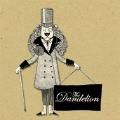 The Dandelion Pub