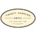 Twenty Manning Grill