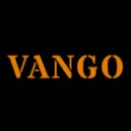 Vango Lounge and Skybar