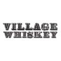 Village Whiskey