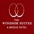 The Windsor Suites Philadelphia