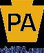 partner_pa.png
