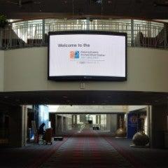 spotlight_amenities_advertising.jpg