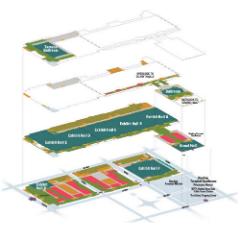 spotlight_facility_floorplan.png