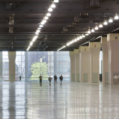spotlight_floorplans_exhibit.jpg