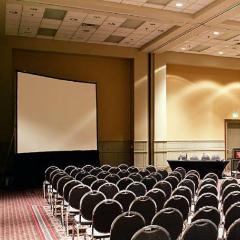 spotligth_floorplans_meetingrooms.jpg